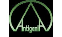 Intolleranze alimentari - Antigenia